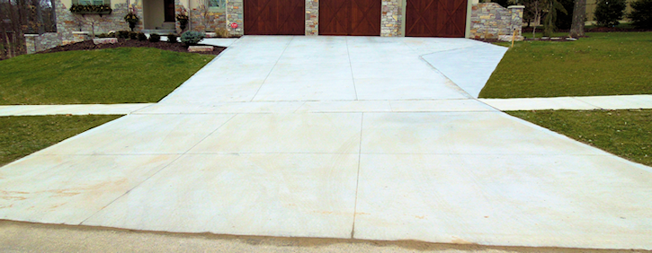 Michigan Stamped Concrete Decorative Cement And Acid  Serving West Michigan for over 30 years with residential ...